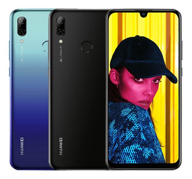 Afbeelding van Huawei smartphone P Smart 2019 from DreamLand