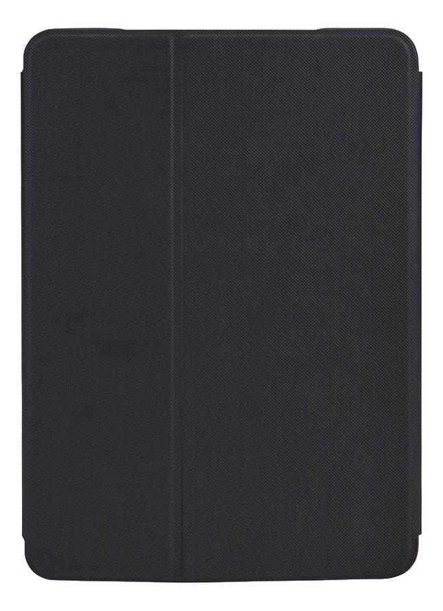 Image pour Case Logic Foliocover Snapview pour iPad Pro 11