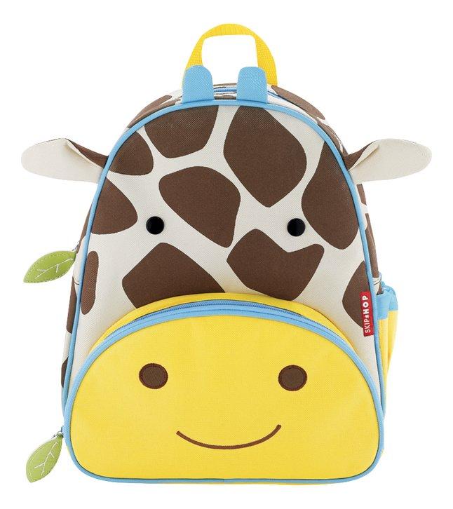 2fe589f9c3b Afbeelding van Skip*Hop rugzak Zoo Pack giraf from DreamLand