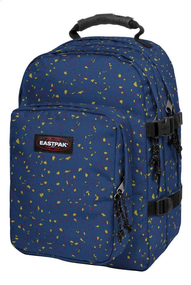 Afbeelding van Eastpak rugzak Provider Speckles Oct from DreamLand