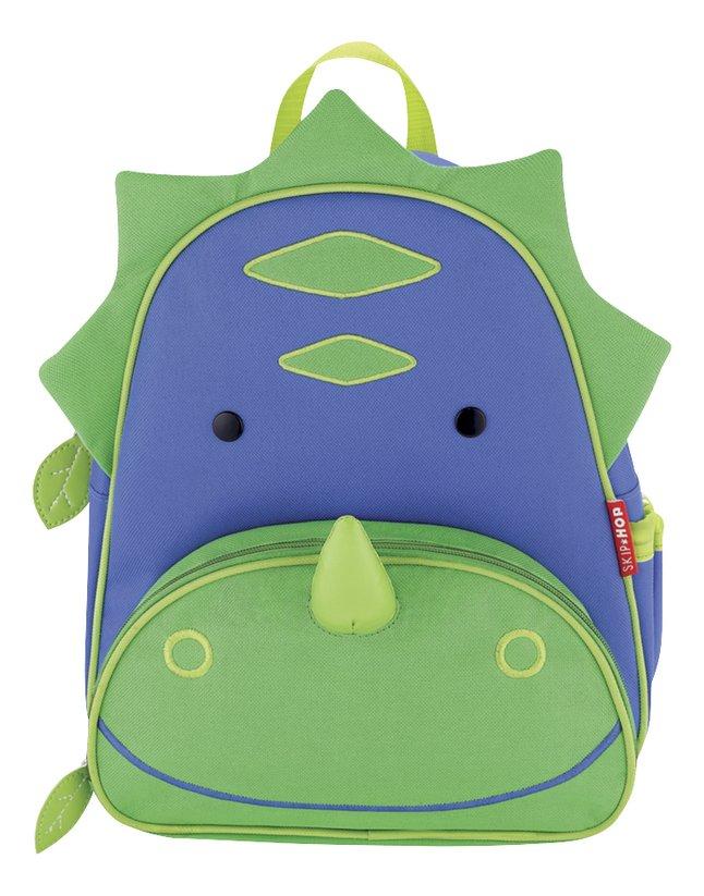 Image pour Skip*Hop sac à dos Zoo Packs dinosaure à partir de DreamLand