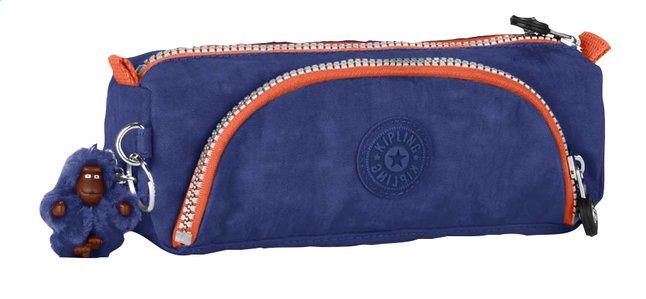 Afbeelding van Kipling pennenzak Cute Star Blue C from DreamLand