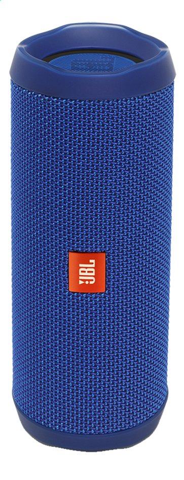 Afbeelding van JBL bluetooth luidspreker Flip 4 blauw from DreamLand