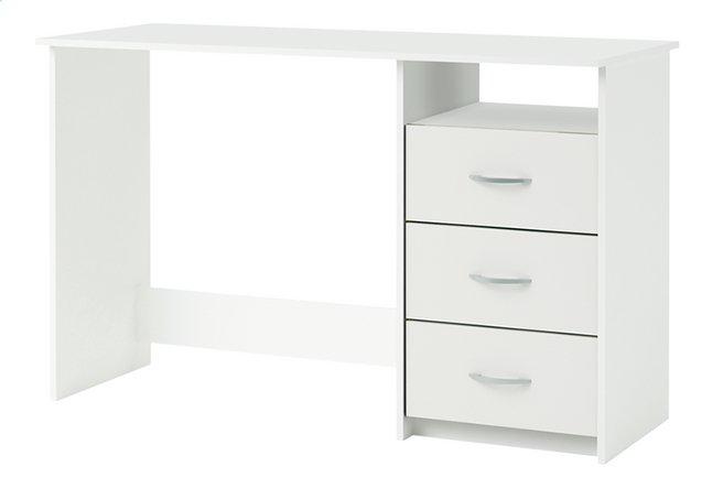 Image pour Bureau Artistote avec 3 tiroirs à partir de DreamLand