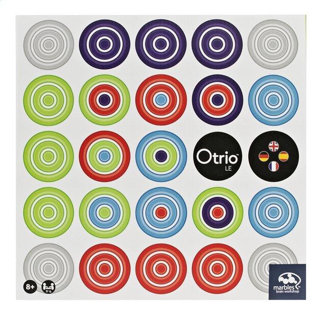 Image pour Otrio à partir de DreamLand