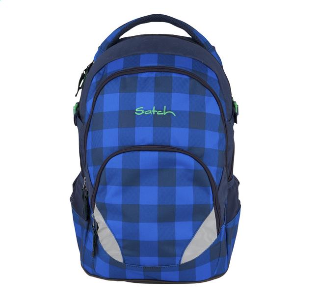 Image pour Satch sac à dos Air Ergo Bluetwist à partir de DreamLand