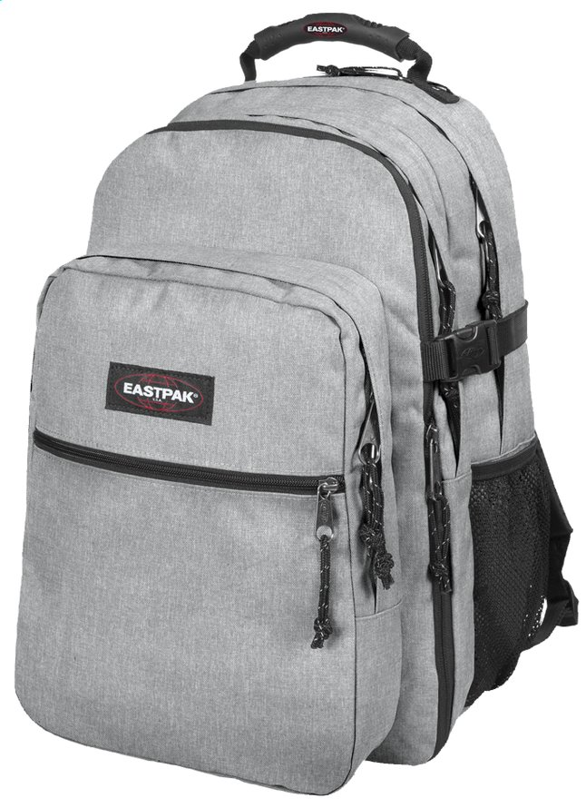 Afbeelding van Eastpak rugzak Tutor Sunday Grey from DreamLand