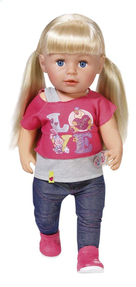 Image pour BABY born poupée Sister à partir de DreamLand