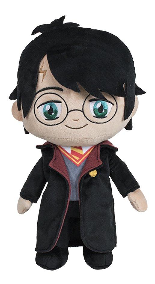 Afbeelding van Pluche Harry Potter 29 cm from DreamLand