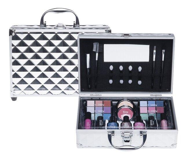 Make-upkoffer Casuelle