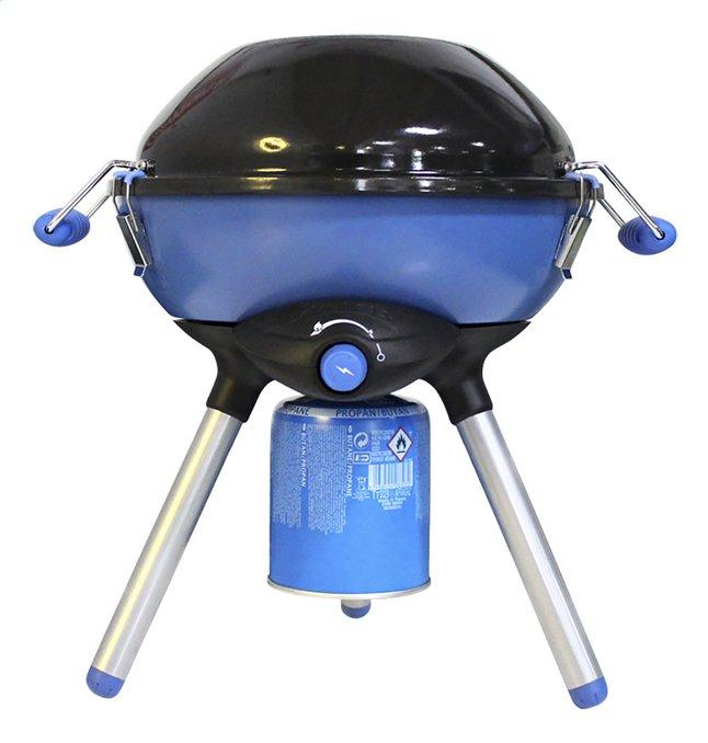 Afbeelding van Campingaz draagbaar gaskooktoestel Party Grill 400 CV from DreamLand