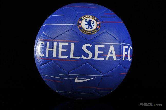 Afbeelding van Nike voetbal Chelsea FC Prestige maat 5 from DreamLand