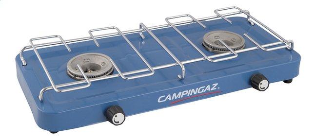 Afbeelding van Campingaz draagbaar gaskooktoestel Basecamp from DreamLand