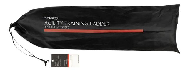 Avento trainingsladder 4 meter
