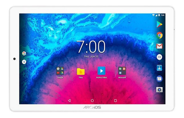 Afbeelding van Archos Tablet Core 101 V3 3G 10.1