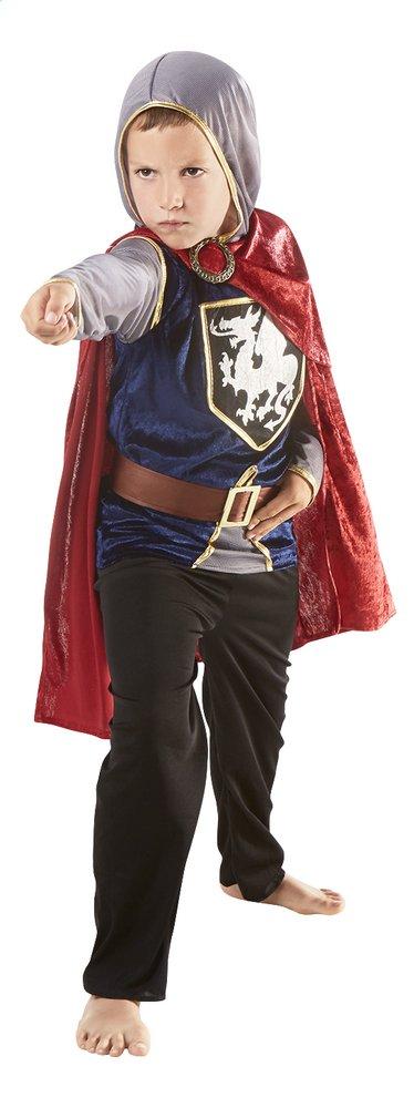Image pour DreamLand déguisement de chevalier taille 128 à partir de DreamLand