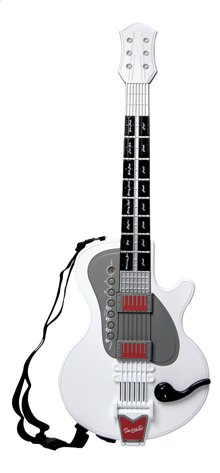 Image pour Guitare Whammy à partir de DreamLand