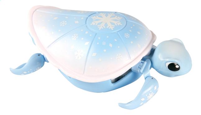 Image pour Robot Little Live Pets Lil' Turtle Powder à partir de DreamLand