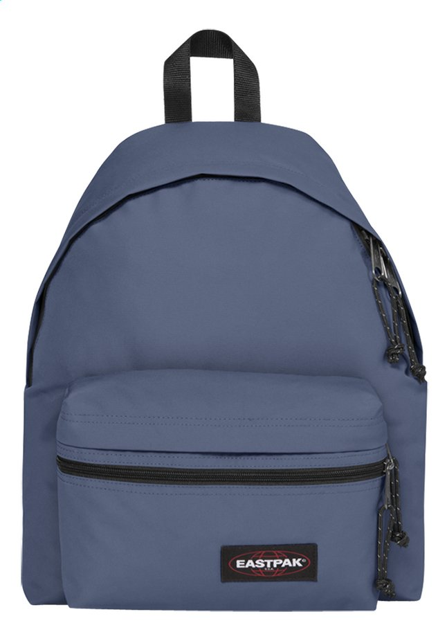 Afbeelding van Eastpak rugzak Padded Zippl'r Bike Blue from DreamLand