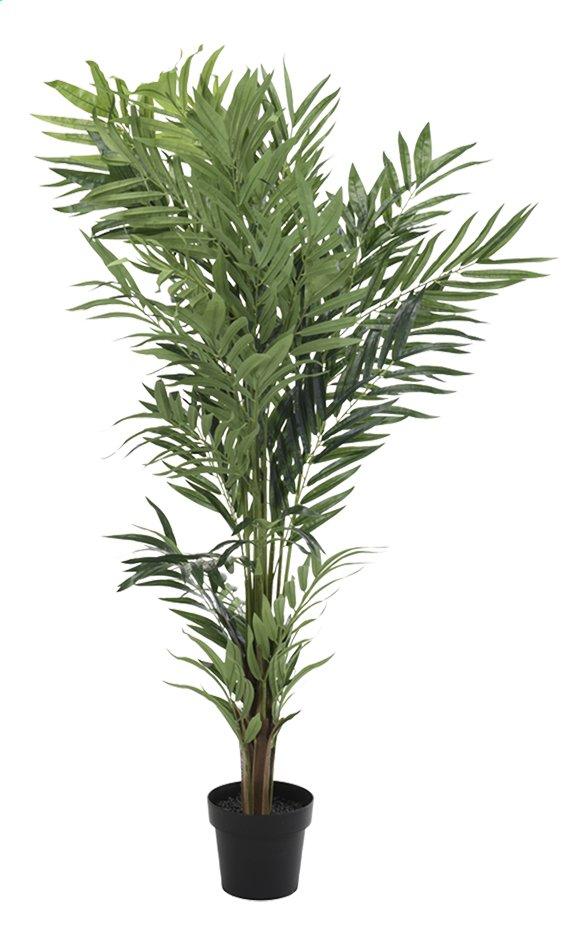 Afbeelding van Kunstplant bamboe 150 cm from DreamLand