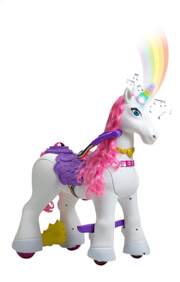 Afbeelding van Feber My Lovely Unicorn from DreamLand