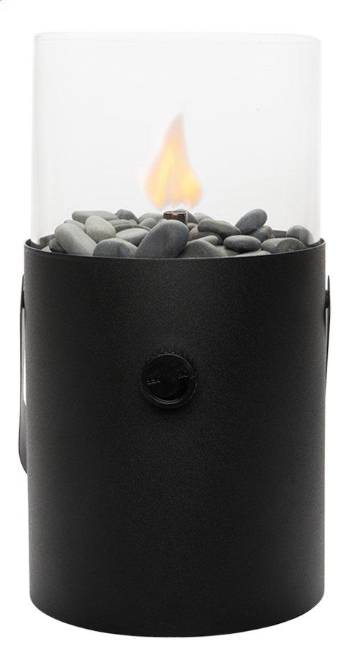 Image pour Cosi foyer d'ambiance Cosiscoop Original noir à partir de DreamLand