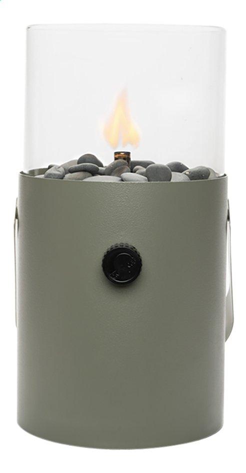 Image pour Cosi foyer d'ambiance Cosiscoop Original Olive à partir de DreamLand