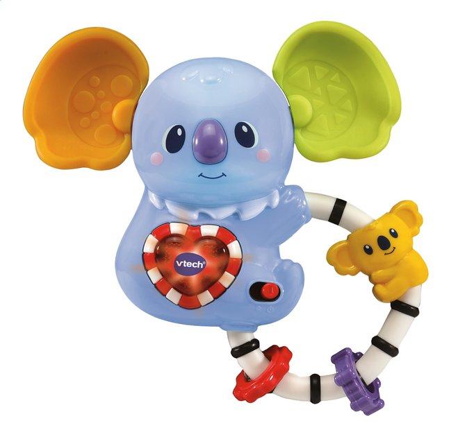 Image pour VTech Baby Hochet p'tit koala à partir de DreamLand