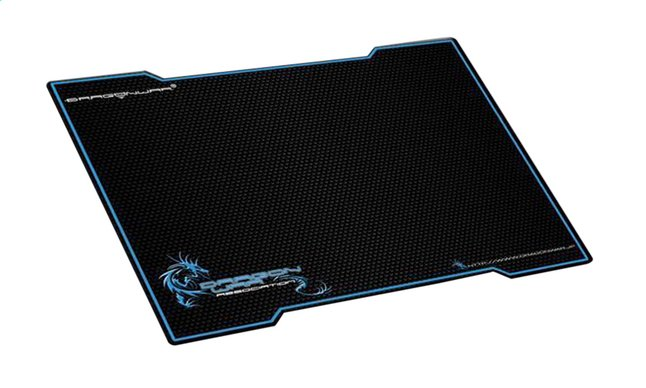 Dragon War tapis de souris Speed Edition
