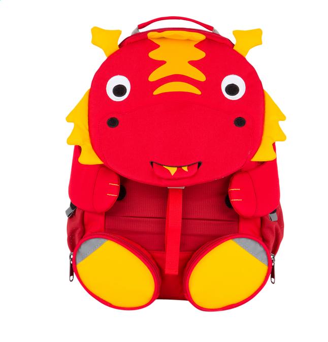 Affenzahn sac à dos Large Friends Daria Dragon