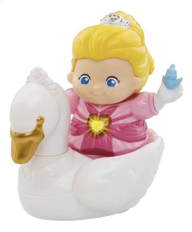 Image pour VTech set Tut Tut Copains Inès la jolie princesse et son cygne à partir de DreamLand