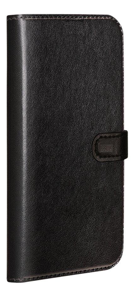 bigben foliocover Wallet pour Samsung Galaxy A02s noir