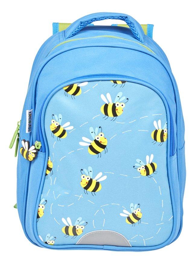 Kangourou sac à dos Bee