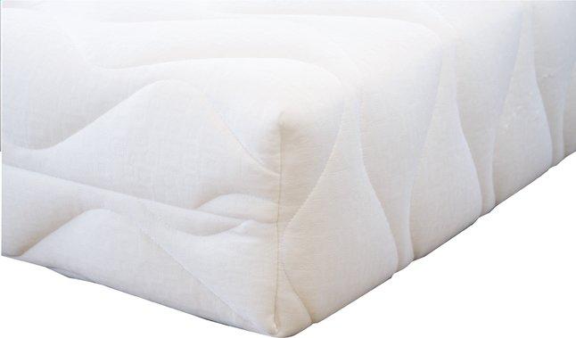 Image pour Matelas en mousse à froid 90 x 200 cm à partir de DreamLand