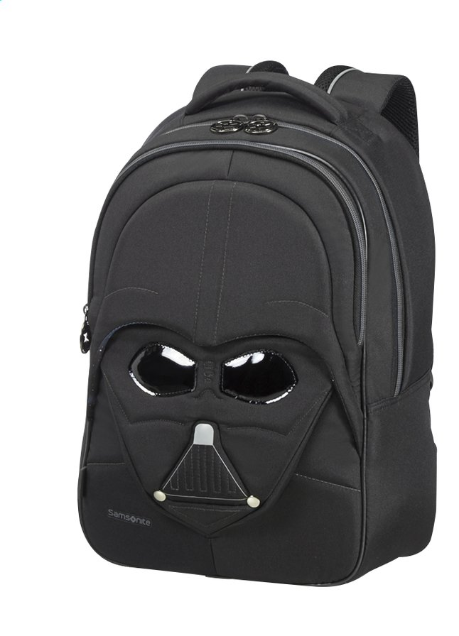Afbeelding van Samsonite rugzak Ultimate M Star Wars from DreamLand