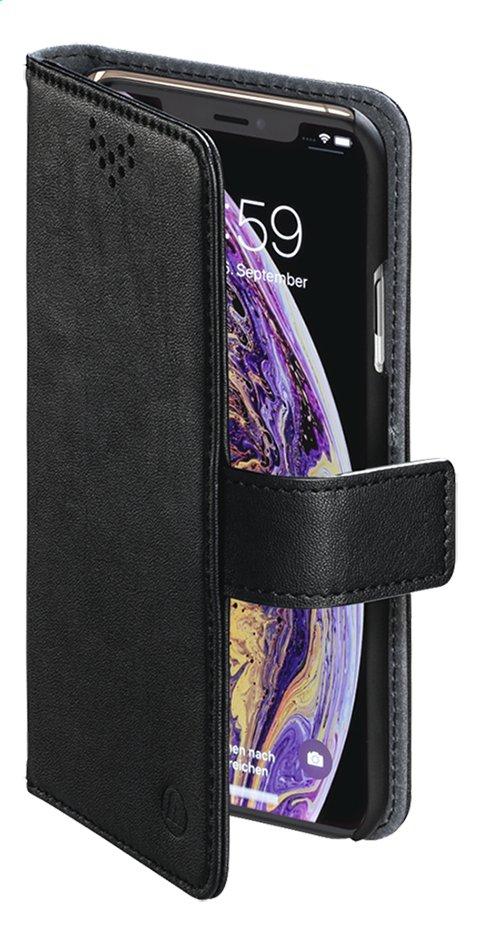 Image pour Hama foliocover Booklet Stand-Up pour iPhone Xs Max noir à partir de DreamLand