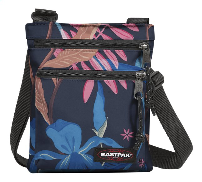 Afbeelding van Eastpak schoudertas Rusher Whimsy Navy from DreamLand