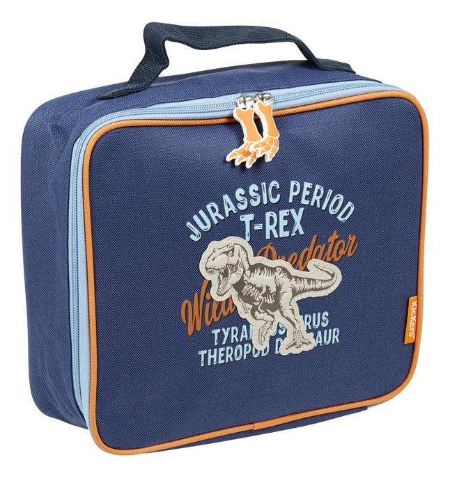 Image pour Kickers sac à lunch T-Rex à partir de DreamLand
