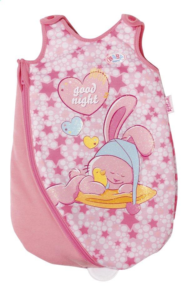 Image pour BABY born sac de couchage à partir de DreamLand