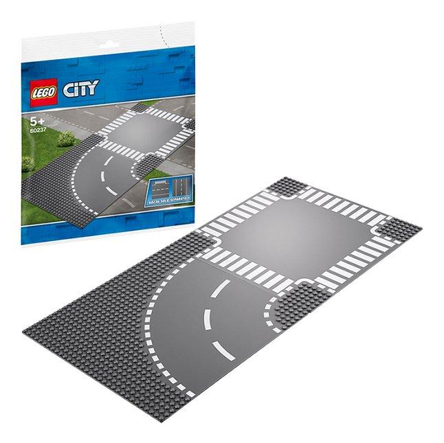Lego Weg