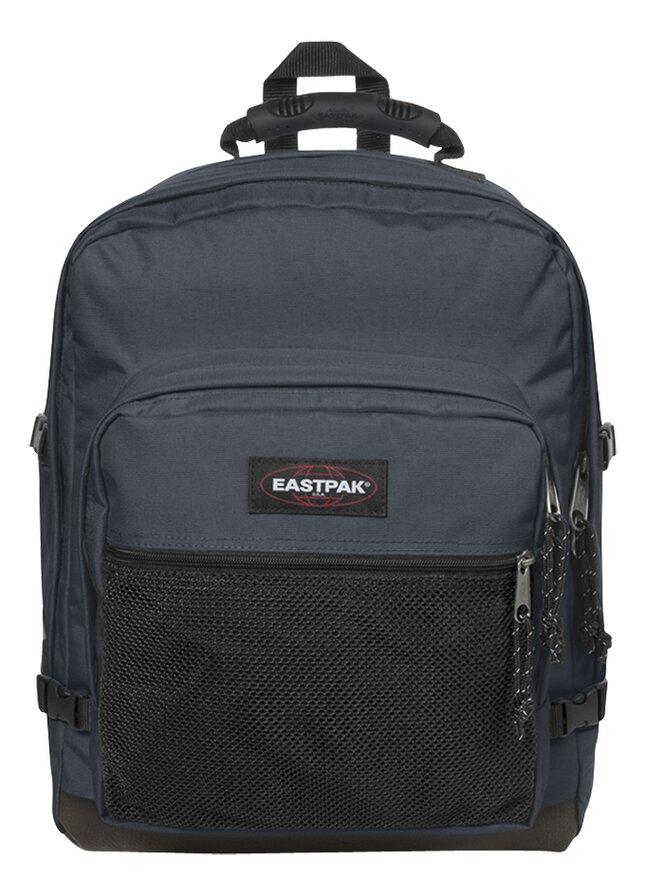 Image pour Eastpak sac à dos Ultimate Midnight à partir de DreamLand