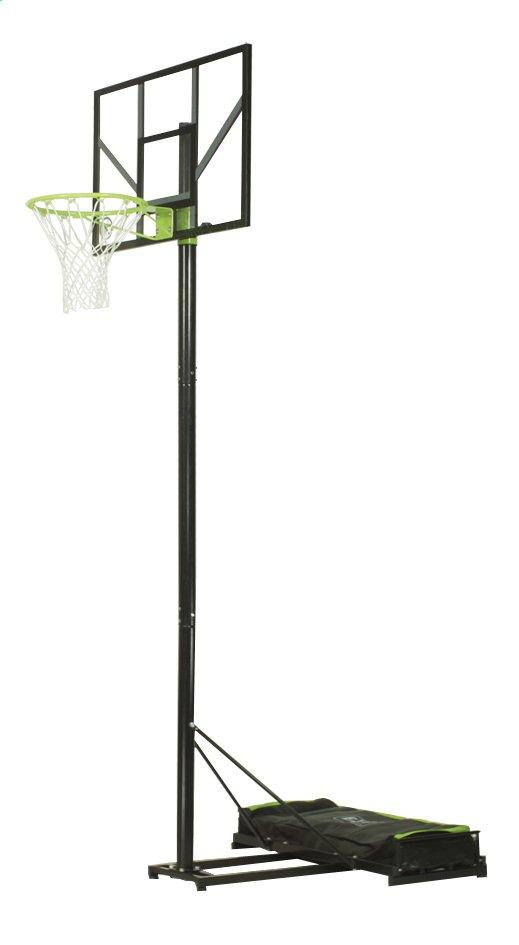 Exit panneau de basket sur pied comet dreamland - Panneau basket sur pied ...