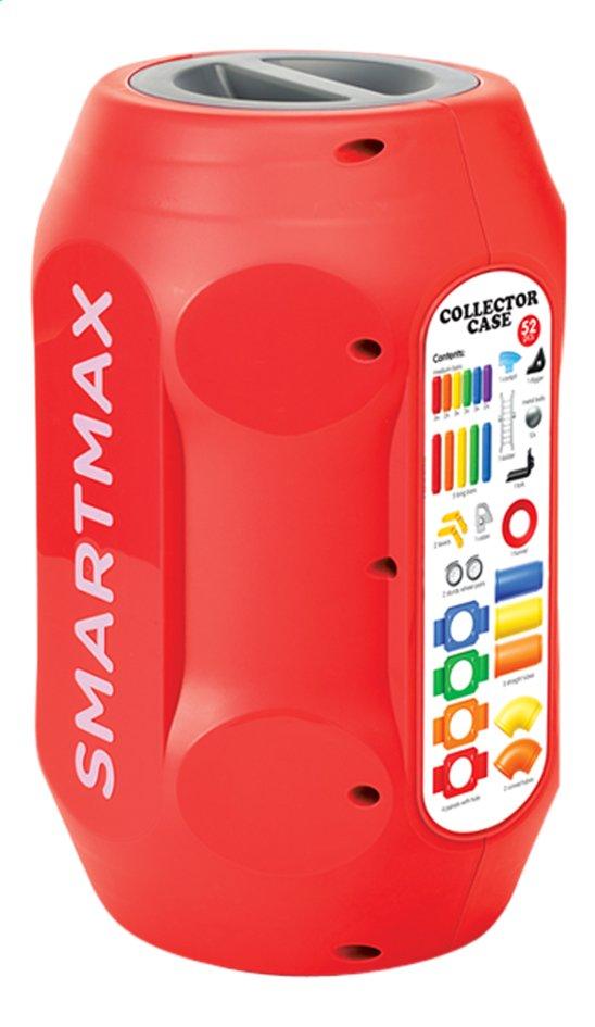 Image pour SmartMax Collector Case à partir de DreamLand