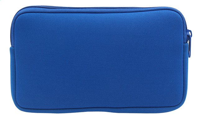 Afbeelding van Kurio beschermhoes voor Kurio Connect tablet blauw from DreamLand