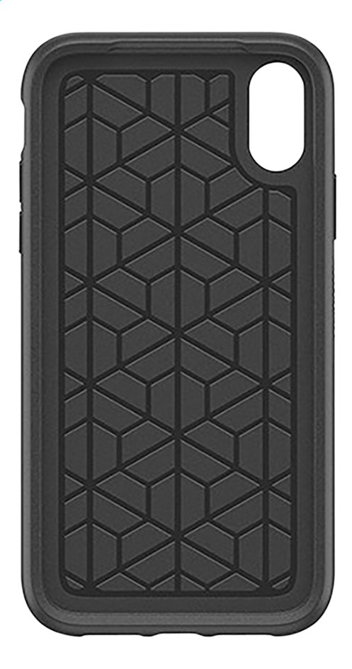 coque otterbox iphone xr