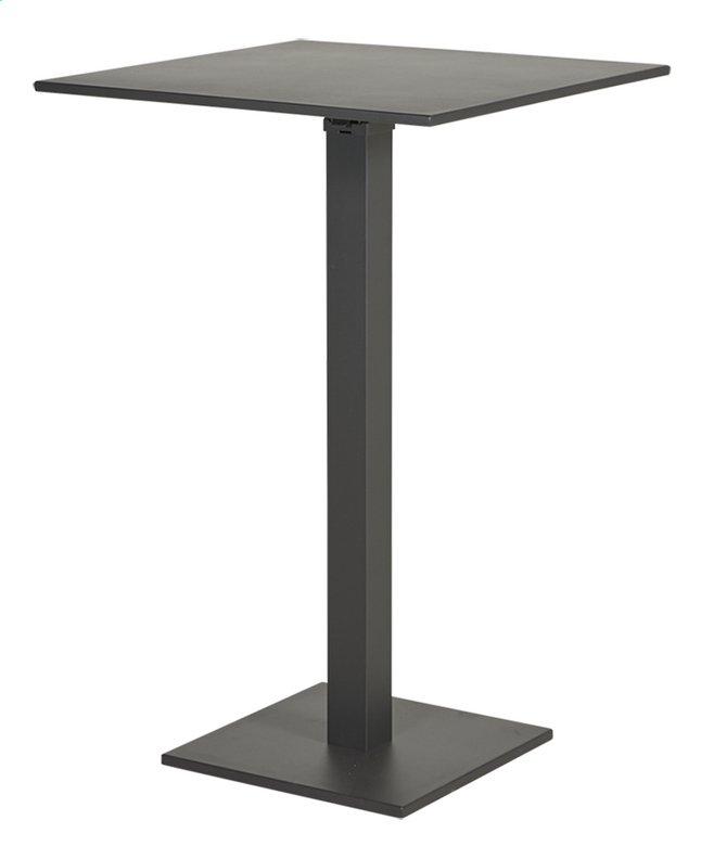 Image pour Ocean table de bar haute Ostia L 70 x Lg 70 cm à partir de DreamLand