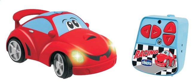 Image pour Chicco Ma première voiture téléguidée Johnny à partir de DreamLand