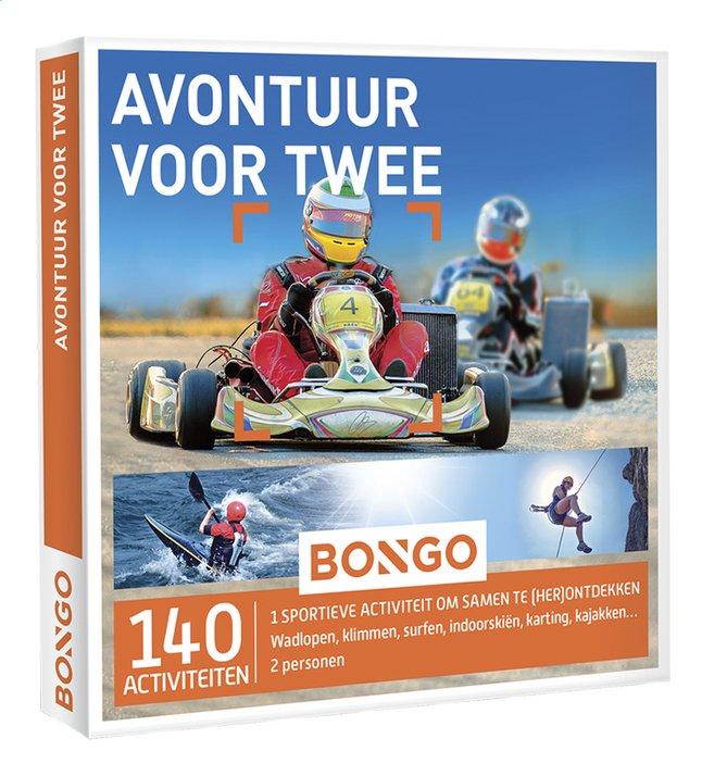 Image pour Bongo Avontuur voor twee NL à partir de DreamLand