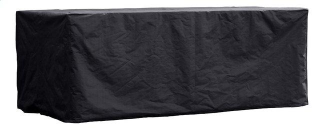 Afbeelding van Outdoor Covers beschermhoes voor tuinset L 245 x B 150 x H 95 cm Premium polypropyleen from DreamLand