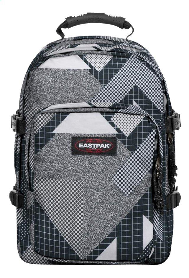 Image pour Eastpak sac à dos Provider Black Clash à partir de DreamLand